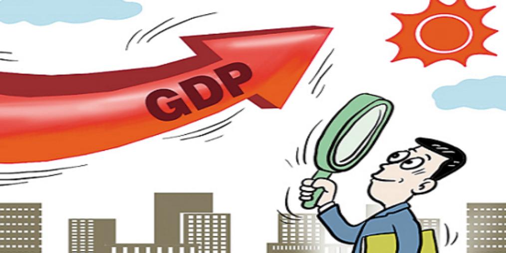 厉害了民营经济!2018年增加值占全市GDP六成以上