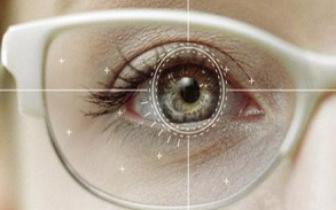 有效治疗近视的方法有哪些?