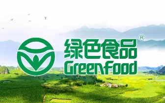 《农民日报》:绿色食品——优质安全树新标(三)