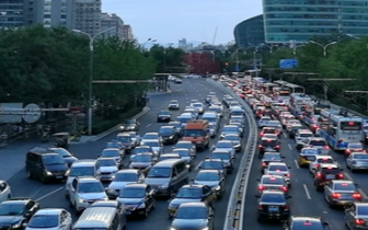 存短路起火安全隐患 大众召回35.7万辆汽车