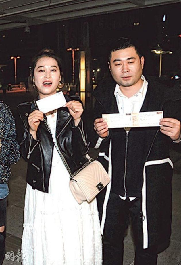 刘德华因病演唱会取消3场 粉丝买黄牛票只退原价