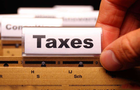 个人所得税