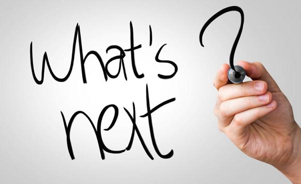 外媒预测2019年互联网IT业:大动荡之后会复苏吗
