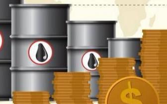 油价2018年先上蹿后下跳 2019年前景亦仍充满玄机