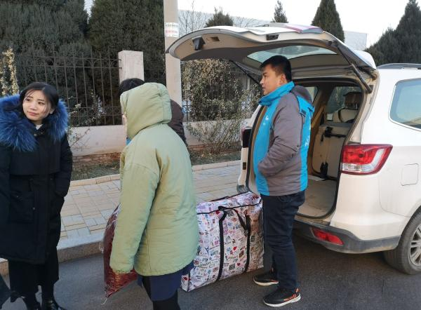 天津三星工厂被曝今日关闭,数千名员工等待安置