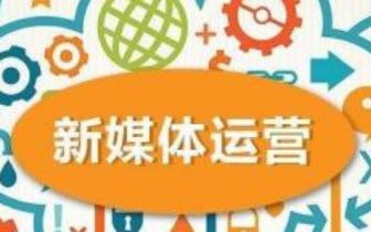 湛江首创大数据社会化传播模式 《新媒体学习本》