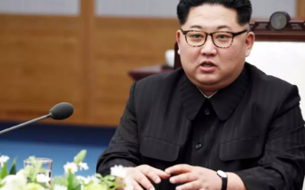 """各国领导人的2019新年致辞都透露了什么""""秘密""""?"""