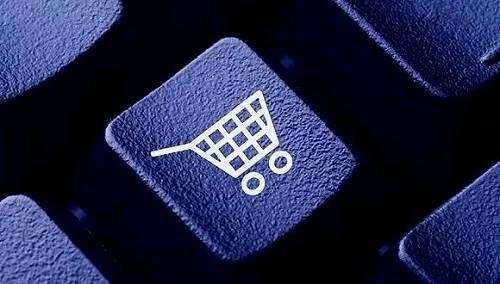 关系到你的买买买!电子商务法十大新亮点