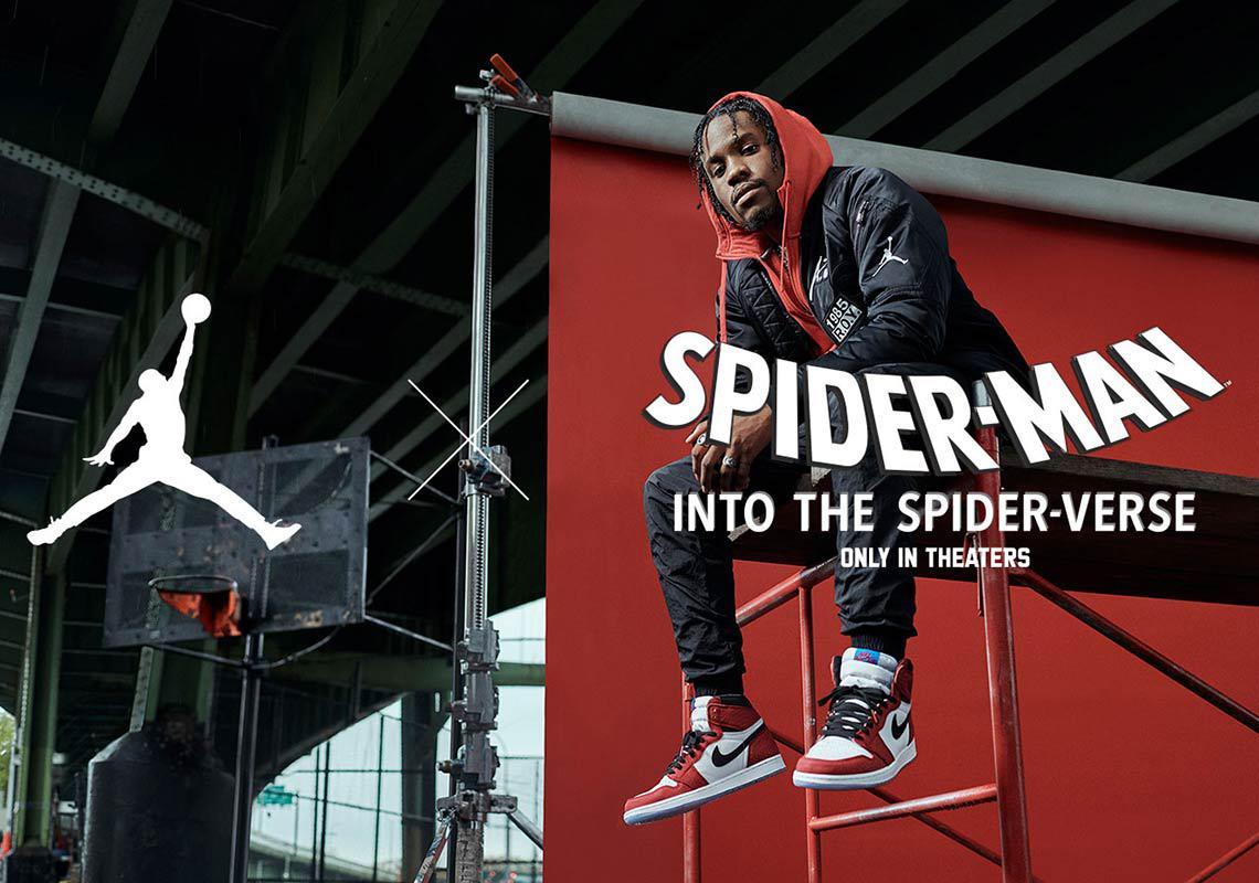 """蜘蛛侠脚下的乔丹鞋,是如何""""影响""""中国主机市场的"""