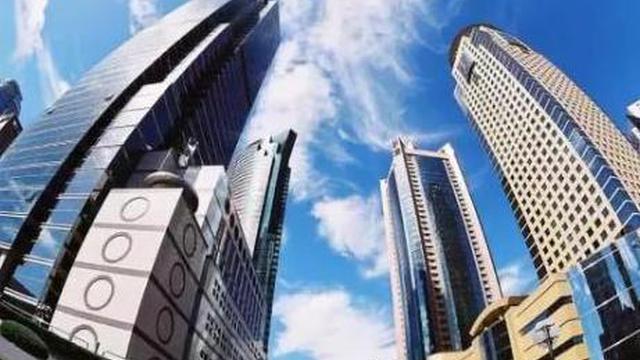 """""""冬歇""""长沙1月入市楼盘预计不足30个"""