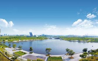 青岛新规划两所高中 澳门路小学计划2019年开工