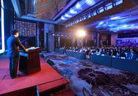 2019北京新东方北美本科精英计划年会隆重举办