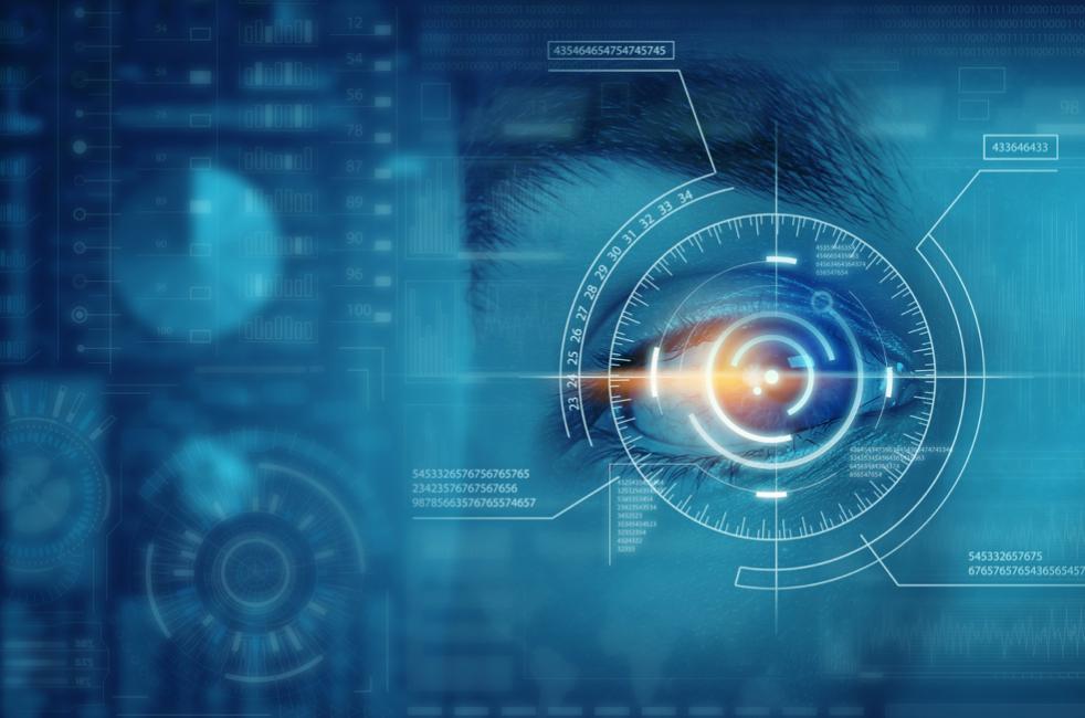 达摩院发布2019十大科技趋势 人工智能成最大热点