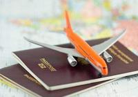 赴英留学利好:英国新移民政策倾向吸收更多人才