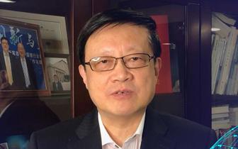 2019影响力峰会1月5日在北京举行 连平献祝福