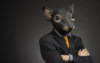 """基金经理""""老鼠仓""""亏376万 所管基金业绩几乎垫底"""