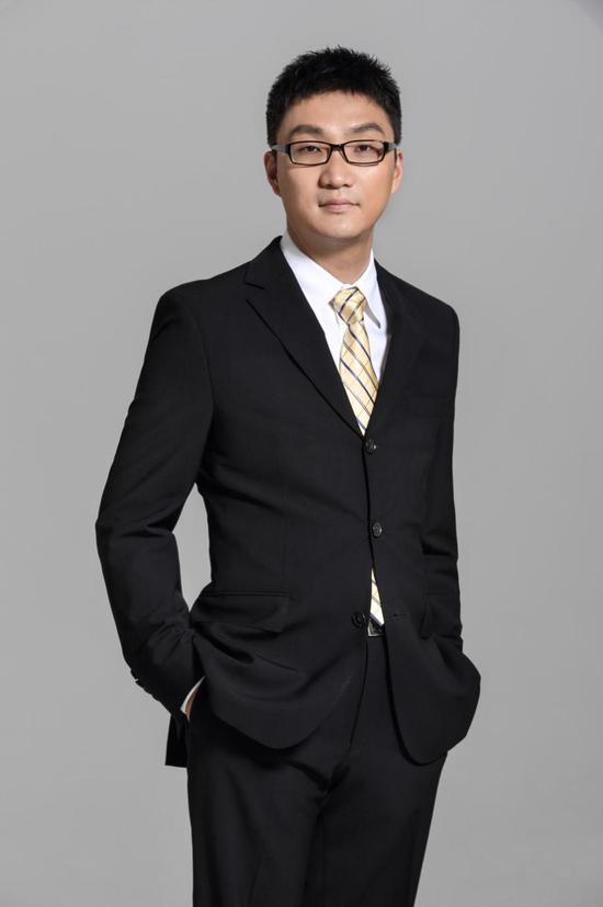 陆奇公布YC中国进展:黄峥等三位兼职合伙人加盟