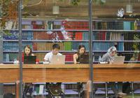 国家公派硕士研究生项目取消,可更多关注国外大学奖学金