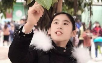 小宝为您接力读宪法(29)‖小宝气象讲天气
