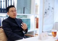 沟通的力量——专访中国青年出版社党委书记、社长皮钧、随锐科技CEO舒骋