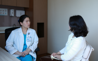 孕早期联合门诊 重庆安琪儿4大学科为早孕妈妈护航