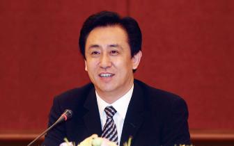恒大全面接管FF中国业务 许家印造车计划仍在推进