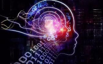 韩3所大学将设人工智能系 9月招收硕博生