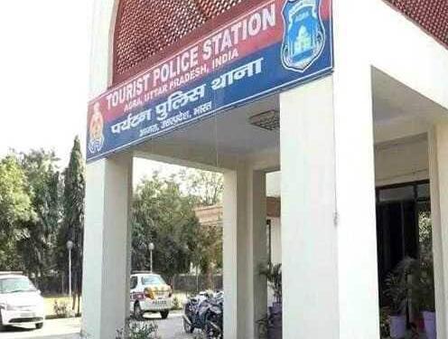 中国女子疑在印度遭性侵 警方拘留2名当地人