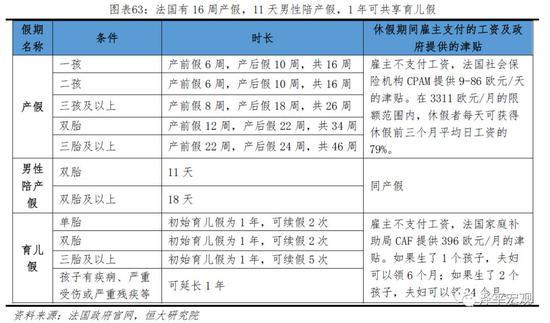 拯救中国人口危机刻不容缓 建议立即全面放开生育