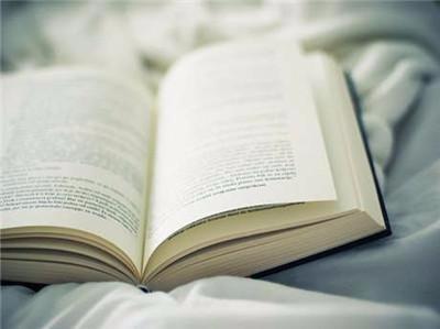 唐山:1月份全民阅读优秀书目公布