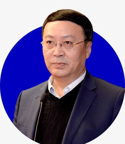 中国已初步建立适应经济发展新常态的政策框架