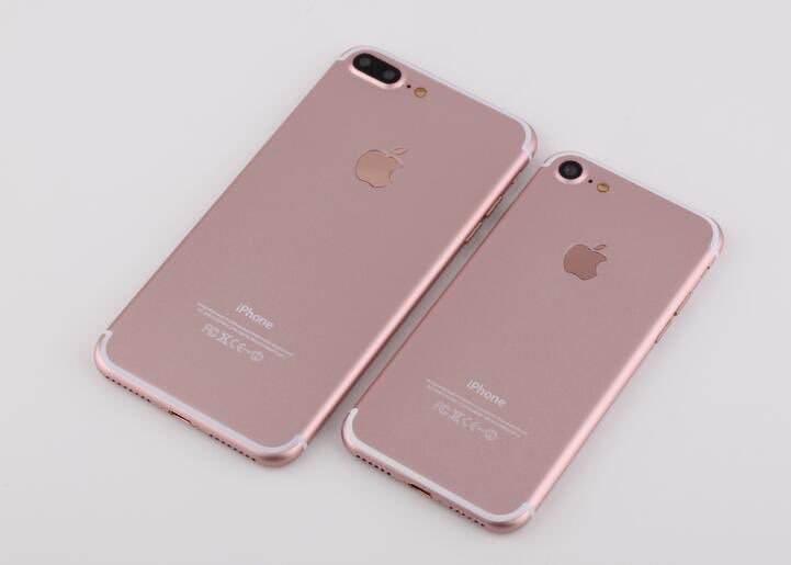 确保在德禁售iPhone7/8,高通交百亿元当保证金