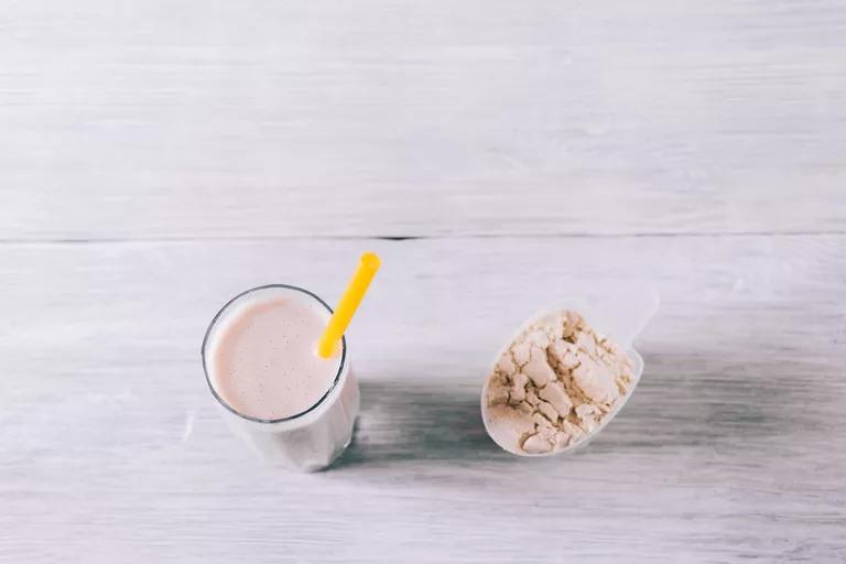 超低热量饮食减肥法应慎用易致体重反弹
