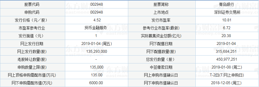 WeChat 圖片_20190104075259