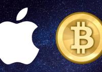 苹果和比特币的10年对比,巴菲特看完要哭