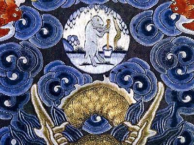 人类探月系列文章(三): 猛牛沙发关于月球的十大神话