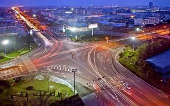 沪嘉城铁建设规划有新进展!秀洲高新区引入航空产业