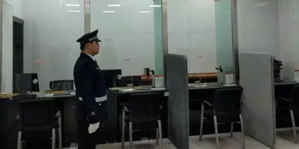 福建省开通退役军人事务厅网上信访系统
