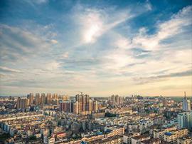 今年6万亿房地产债务到期,房企一边倒认为楼市会继续