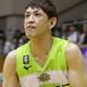 折茂武彦,26个赛季,49岁,10000分