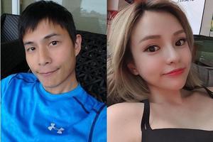 接送小14岁女星曝新恋情?孙协志:不要害人家