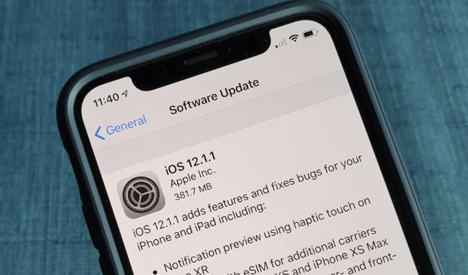 2019,苹果艰难又关键的一年 - 巴士下载站www.11684.com