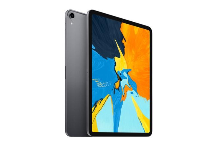 苹果详解iPad Pro机身弯曲:新直边设计易看到轻微弯曲猛牛沙发