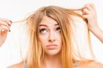 头发稀少如何才能改变发质