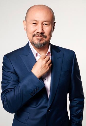 2019安徽春晚录制 实力唱将张杰张韶涵李荣浩加盟