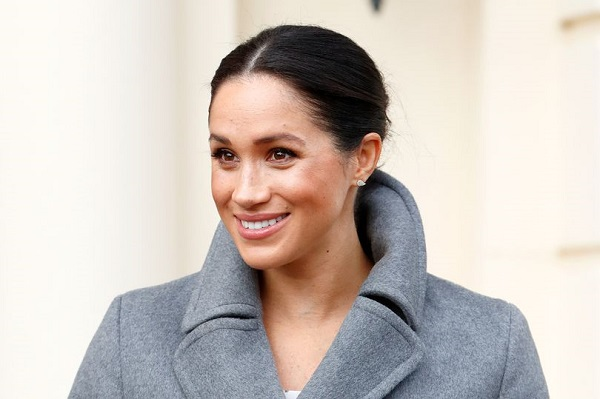 0_The-Duchess-Of-Sussex-Visits-Brinsworth-House.jpg