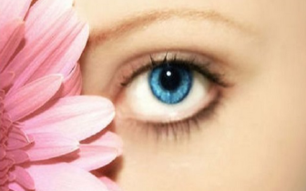眼睛玻璃体混浊是怎么回事?