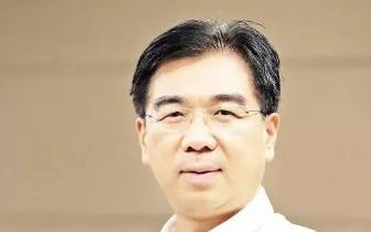话改革|肖文华: 扎根福地思明 茶香飘向全球