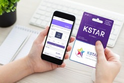 KSTAR集团 2019年将扩展大中华地区业务