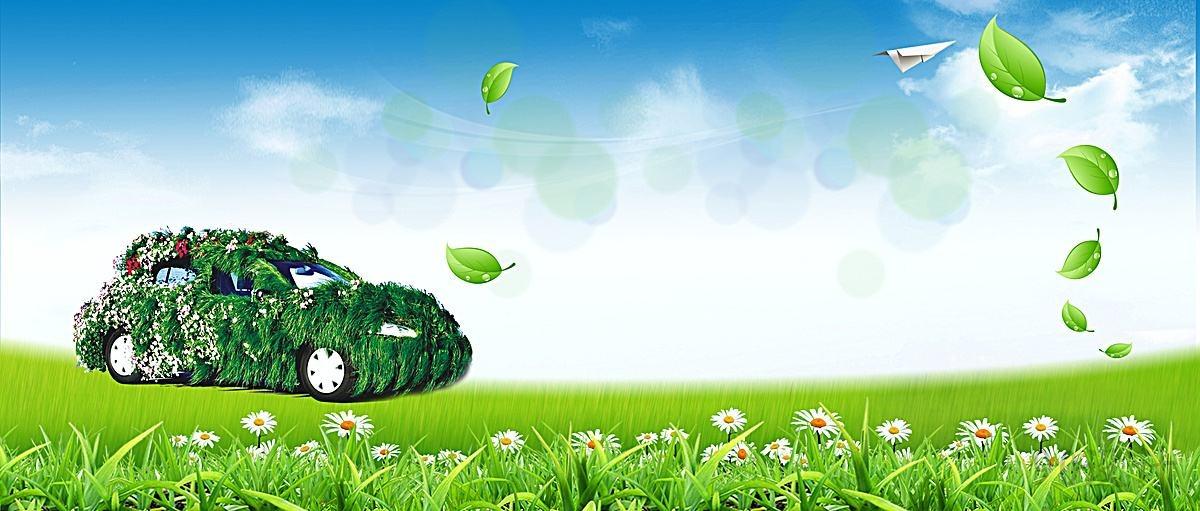 果然环保,去年韩国环保汽车销量超12万辆